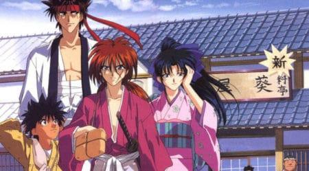 Rurouni-Kenshin-ซามูไรพเนจร-พากย์ไทย