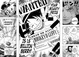 >อ่าน One Piece วันพีช ตอนที่ 1-1006 TH แปลไทยล่าสุด