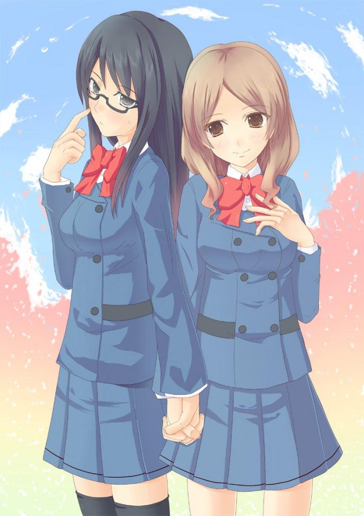 >Sasameki Koto หนึ่งคำรักยากจะเอ่ย ตอนที่ 1-13 ซับไทย