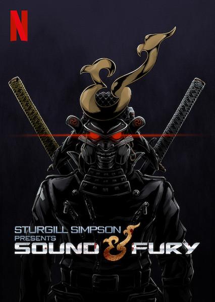 Sound-Fury-โดยสเตอร์จิลล์-ซิมป์สัน-ซับไทย