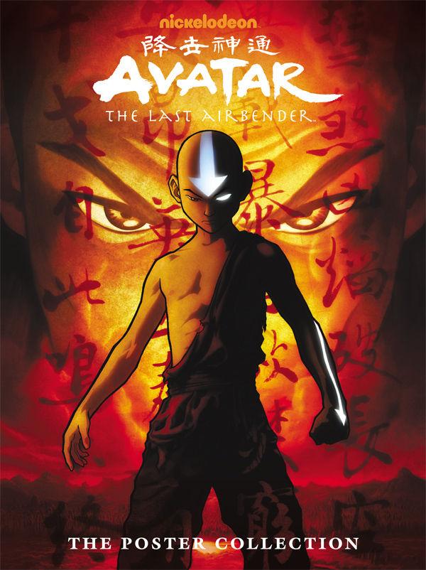 >Avatar The Last Airbender SS3 เณรน้อยเจ้าอภินิหาร ปี3 พากย์ไทย